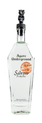 agave-underground-tequila-sabroso