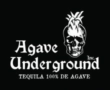 AgaveUnderground2011logow-b