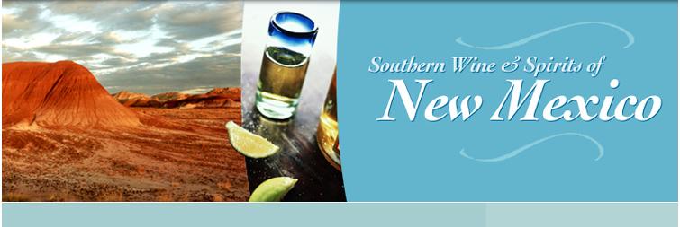 newmexico_splash
